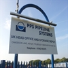 PPS Pipeline Systems GmbH UK Head Office
