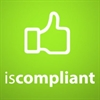 isCompliant
