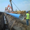 FT Pipeline Systems Integrated Management System