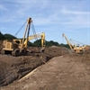 Asselby to Aberford Pipeline Project